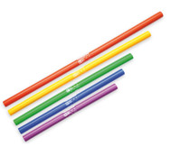Boomwhackers, Bass