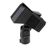 Universal-Mikrofonklemme