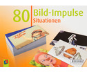 80 Bild-Impulse Situationen-1