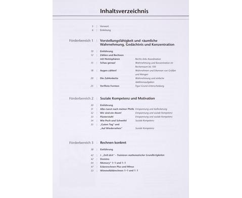 Foerdermaterialien Dyskalkulie-3
