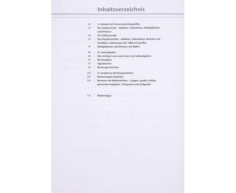 Foerdermaterialien Dyskalkulie-4