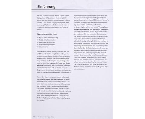 Foerdermaterialien Dyskalkulie-5
