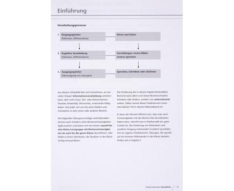 Foerdermaterialien Dyskalkulie-6