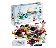 LEGO Education StoryStarter Erweiterungsset Märchen