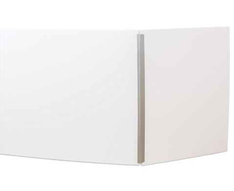 Praesentationsboard 3-teilig-5