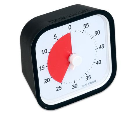Time Timer MOD-2