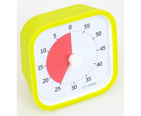Schutzhuelle fuer Time Timer-5