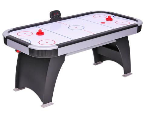 Air-Hockey ZODIAC-1