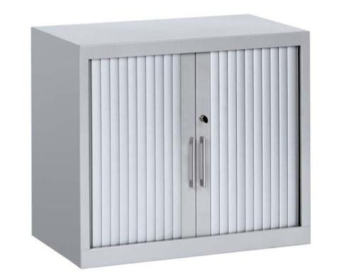 Rollladen-Sideboard klein-2