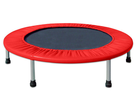 Trampolin Indoor Fit  Balance-1