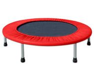 Trampolin Indoor Fit & Balance