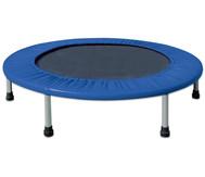 Trampolin Indoor Fit & Balance