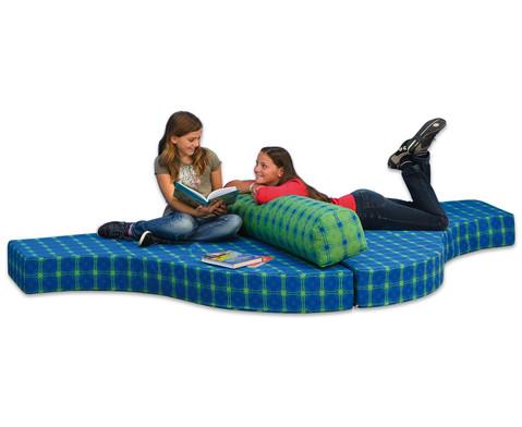 Betzold Sofa ohne Rueckenpolster-1