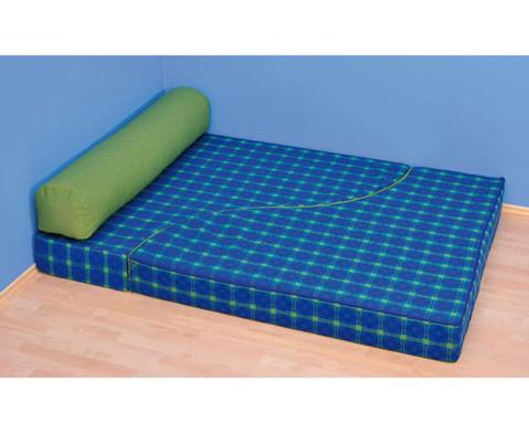 Betzold Sofa ohne Rueckenpolster-3