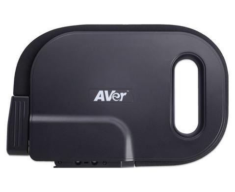 Objektkamera AVerVision U50-3