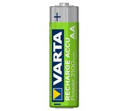VARTA Rechargeable Akku Mignon AA, 1 Stück