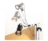 pro Lampe (Flexible Beleuchtung)