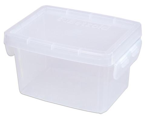 Betzold Material- und Aufbewahrungsbox 03 l