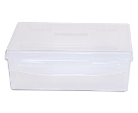 Betzold Material- und Aufbewahrungsbox 14 - 38 l