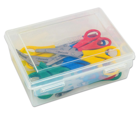 Betzold Material- und Aufbewahrungsbox 14 - 38 l-7