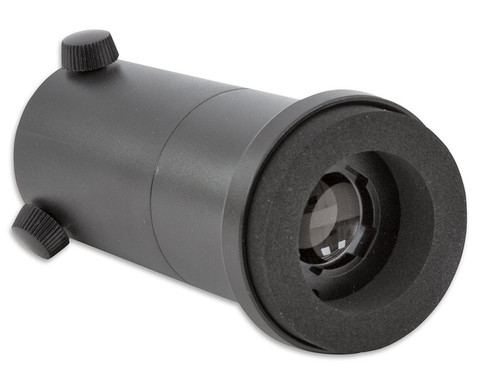 Elmo Mikroskopadapter fuer MO-1