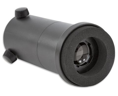 Mikroskopadapter fuer Elmo MO-1