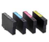 Druckerpatronen Sparset Epson 01