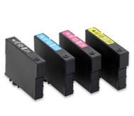 Druckerpatronen Sparset Epson 03