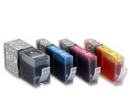 Druckerpatronen Sparset HP 01