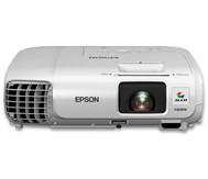 EPSON EB- W29