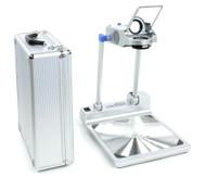 Kofferprojektor Visulight M 2400