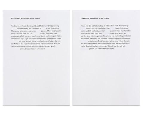 Text-Abdeckband 3 verschiedene Breiten-2
