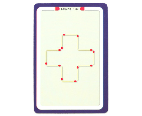 Streichholzspiele-4