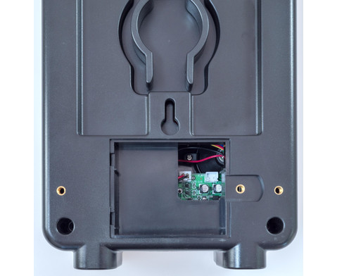 Compra Laermampel PRO inkl Batterypack-12