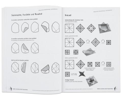 Mathe verstehen durch Papierfalten-3