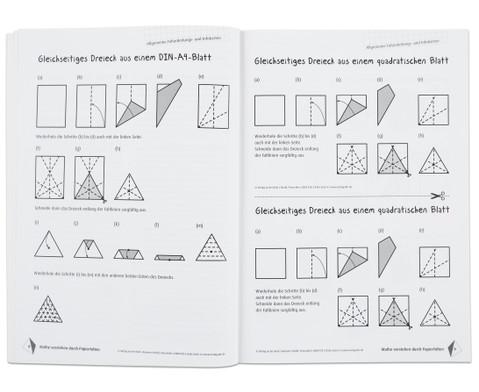 Mathe verstehen durch Papierfalten-6