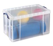 Aufbewahrungsbox 84 l