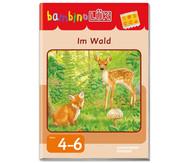 bambinoLÜK - Der Wald