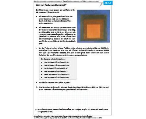 Interaktive Tafelbilder Mathematik und konkrete Kunst-7