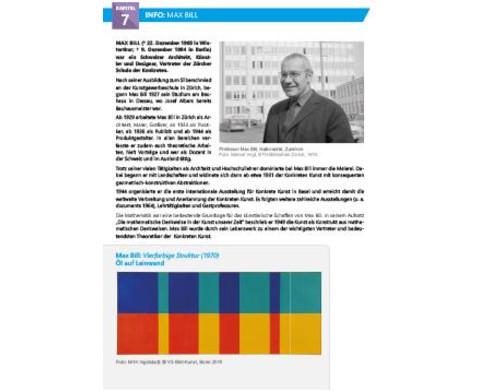 Interaktive Tafelbilder Mathematik und konkrete Kunst-11