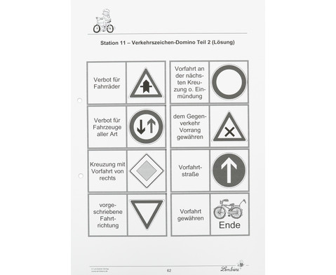 Lernwerkstatt Die verkehrssichere Fahrradwerkstatt-4