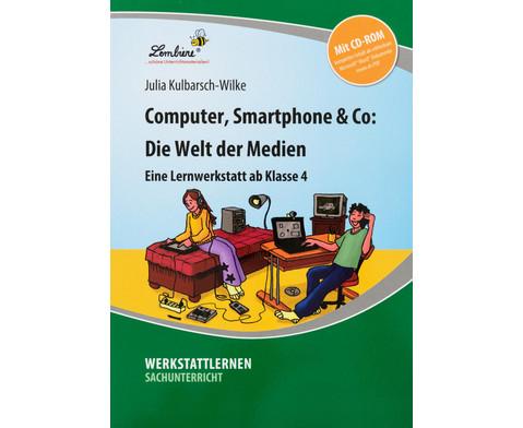 Lernwerkstatt Computer Smartphone  Co-1