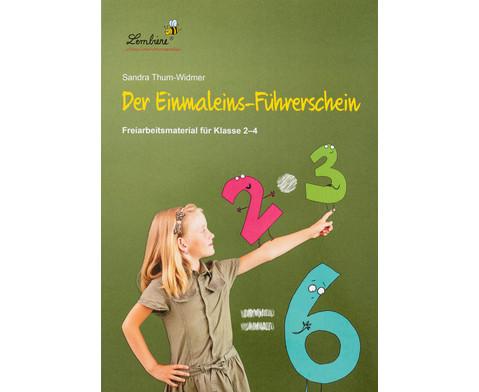 Der Einmaleins-Fuehrerschein-1