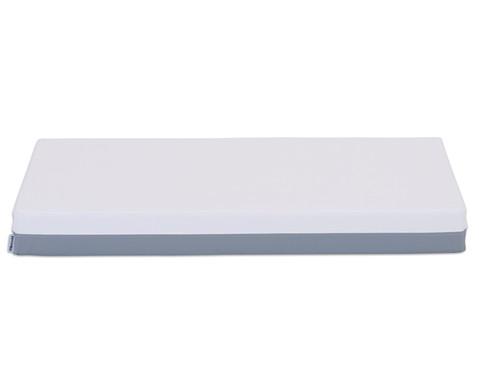 Podest Quader 120 x 60 cm-5