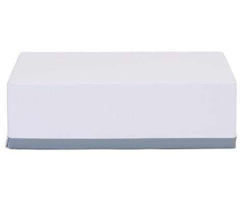 Podest Quader 120 x 60 cm-9