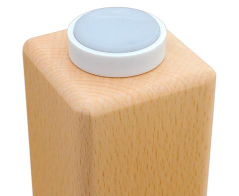 m bel set ortho sitzh he 42 cm tischh he 70 cm ahorn. Black Bedroom Furniture Sets. Home Design Ideas