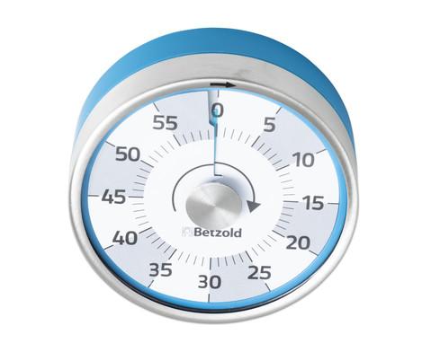 Automatik-Timer mit Magnet-3