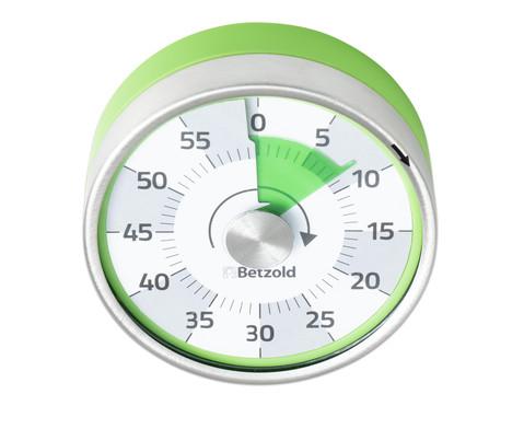 Automatik-Timer mit Magnet-6