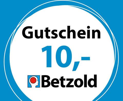 Geschenk Gutschein-8