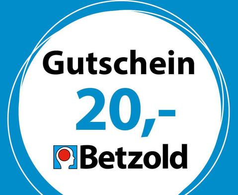 Geschenk Gutschein-3